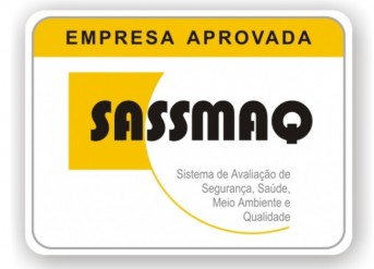 SASSMAQ