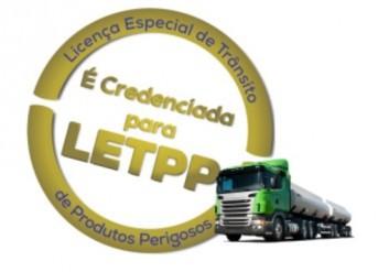 LETPP