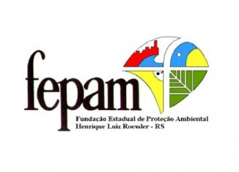 Fepam