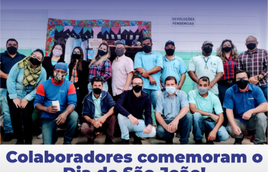 Jornal Transduarte 08/2021